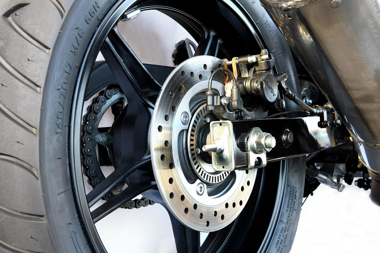 cb 300r e xre 300 ganham vers u00e3o com freios combined abs